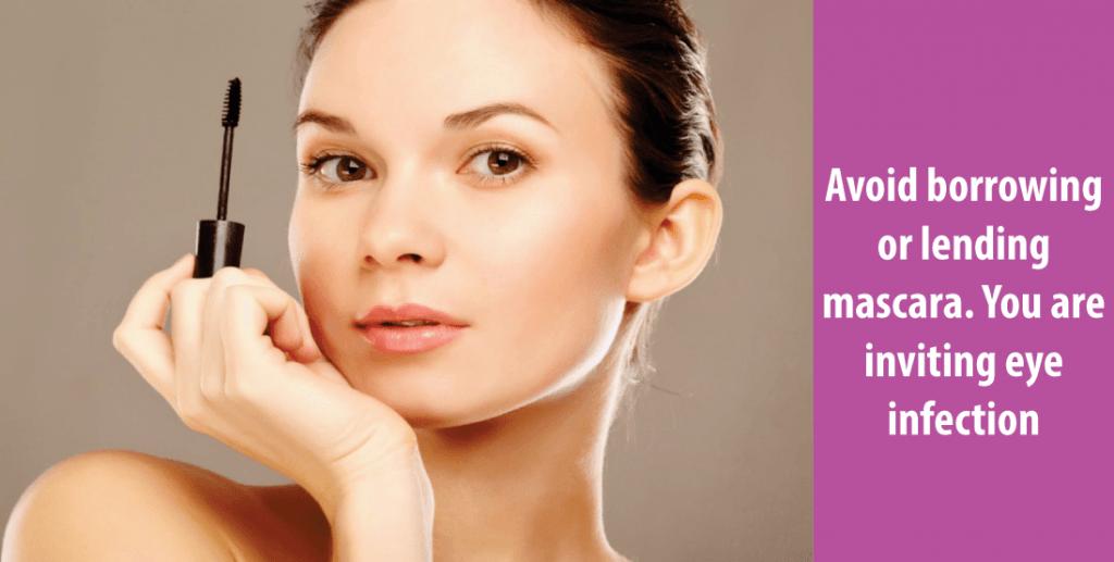 Secrets To Find The Best Clear Mascara Eyelash Growth Serum