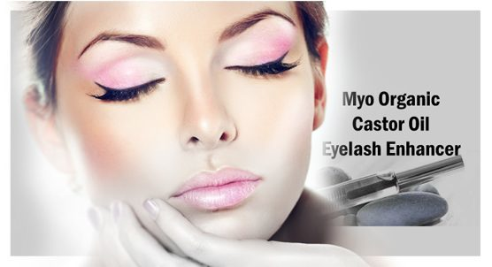 best castor oil for eyelashes