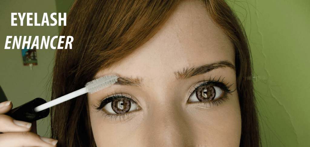 Best Eyelash Enhancers
