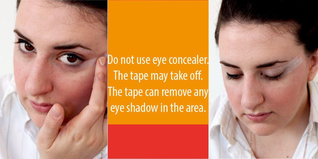 how to do cat eye eyeliner