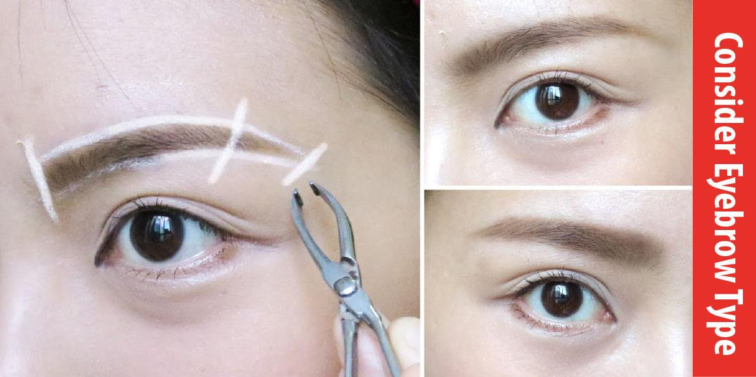 Top 10 Easy Step By Step Guide On How To Use Eyebrow Razor