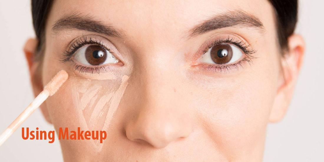 How To Get Fuller Eyelashes