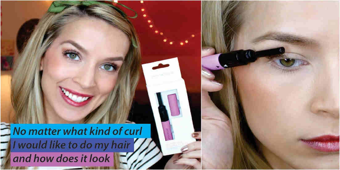 Top 3 Best Heated Eyelash Curler Right Now On The Market
