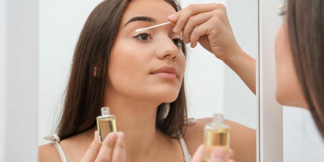 Does Eyelash Serum Safe